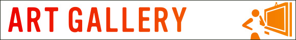 Banners_ARTGALLERY.jpg (21 KB)