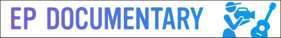 Banners_EPDOCUMENTARY.jpg (23 KB)