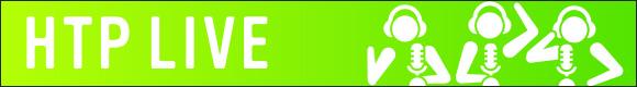 Banners_HTP.jpg (24 KB)