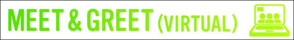 Banners_M&GVIRTUAL.jpg (22 KB)