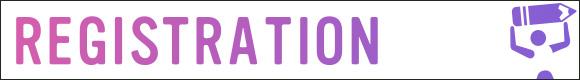 Banners_REGISTRATION.jpg (18 KB)