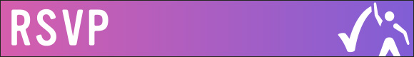 Banners_RSVP.jpg (14 KB)