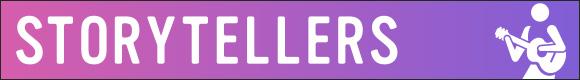 Banners_STORYTELLERS.jpg (19 KB)